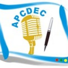 APCDEC