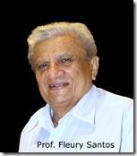 Prof Fleury cópia
