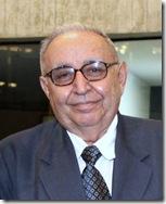 60 anos assembleia Ernane Rosado Soares