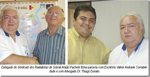 delegado-radialistas
