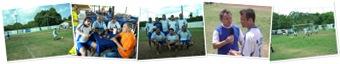 Exibir 1° Torneio de Futebol Soçaite APCDEC 2010