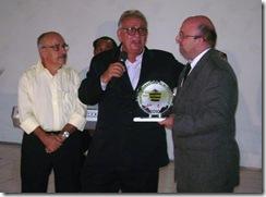 TROFEU SEBASTIÃO ALBUQUERQUE SOBRAL 2010 (5)
