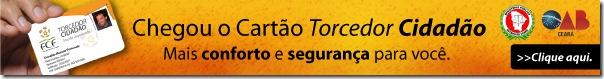 Banner Torcedor Cidadão 600x75