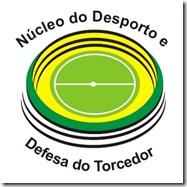 logo_desporto