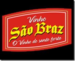 vinho_sao_braz
