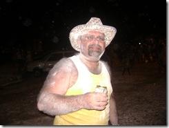Carnaval 2011 001