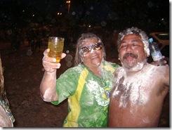 Carnaval 2011 042
