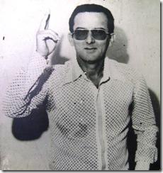 Paulino Rocha (4)