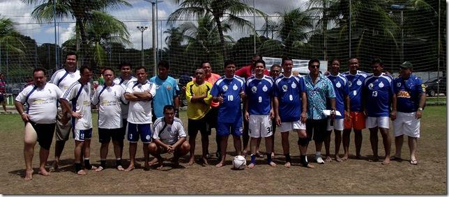 Torneio Assis Furtado - APCDEC 2011 100