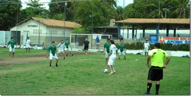Torneio Soçayte APCDEC2010 (24)