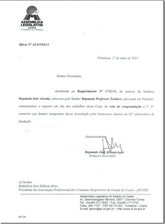 congratulação-2011-a