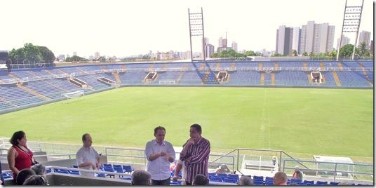 Novo PV 15-07-2011 (17)