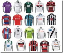 camisas-de-times-de-futebol