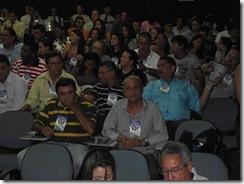 21 congresso APCDEC 065