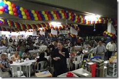 APCDEC_Natal_2011 (64)