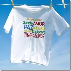 camiseta-ano-novo-frases-positivas-feliz-2012