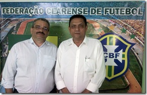 APCDEC-FCF (3)