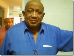 Luiz Antonio