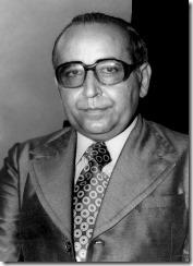 Prof. Ernani