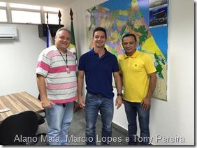 Alano-Tony-Marcio