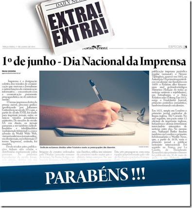 dde33-foto-dia_imprensa2012