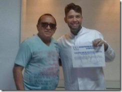 Apcdec_Dr Carlos J Tavares