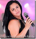 Regina Nascimento & Banda