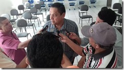 radialistas em Caninde (1)