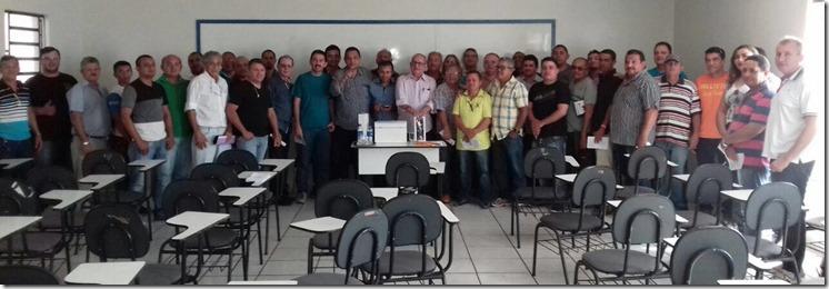 radialistas em Caninde (2)