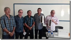 radialistas em Caninde (3)