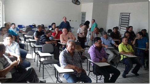 radialistas em Caninde (4)