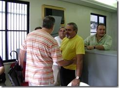 APCDEC_Eleições_2009 (9)