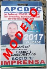01 carteira 2017 b