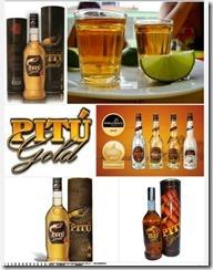 pitu gold